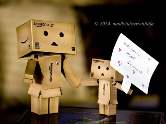 Danbo_WelcomeOPT2