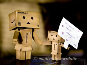 Danbo_WelcomeOPT2-Edit
