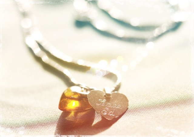 Love-Ed