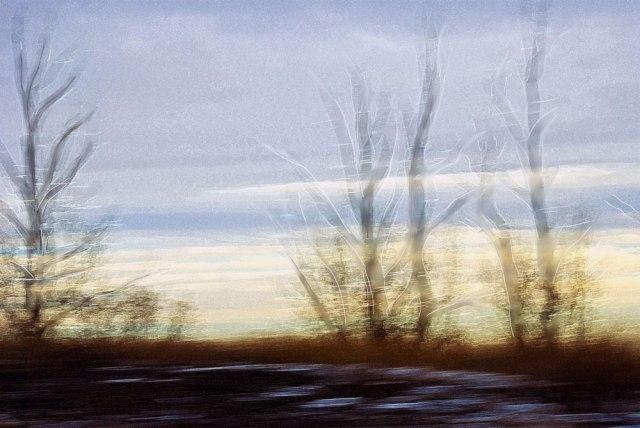 Motion-Blur-Study3layers2
