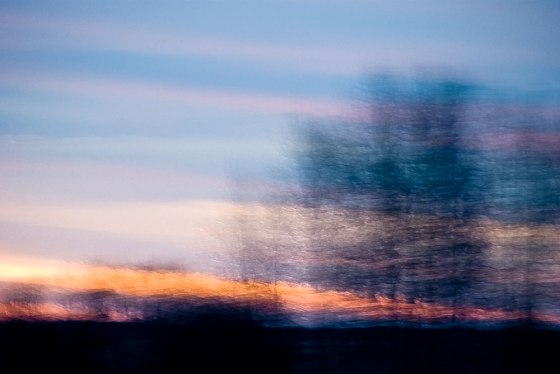 MotionBlur-Study4