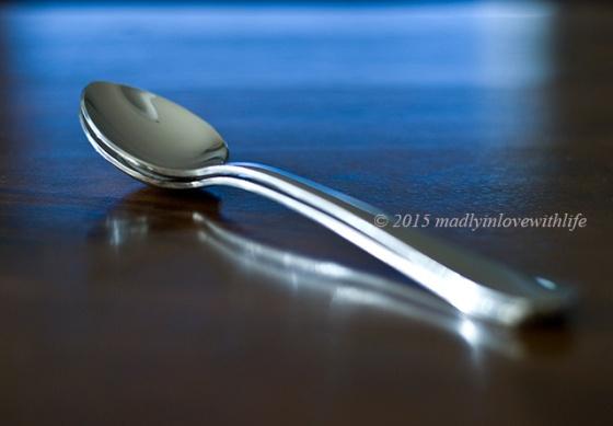 Spooning-Spoons