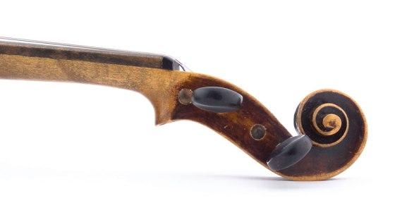 ViolinScroll1000