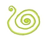GreenSpiralPSOPTFlip