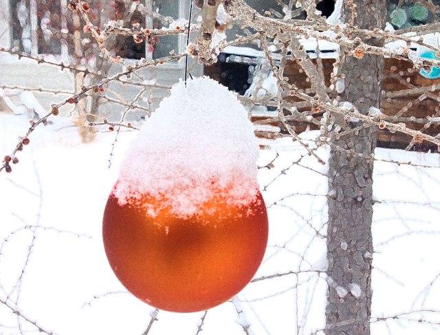 Winter-Walk-Christmas-Bulbs_3